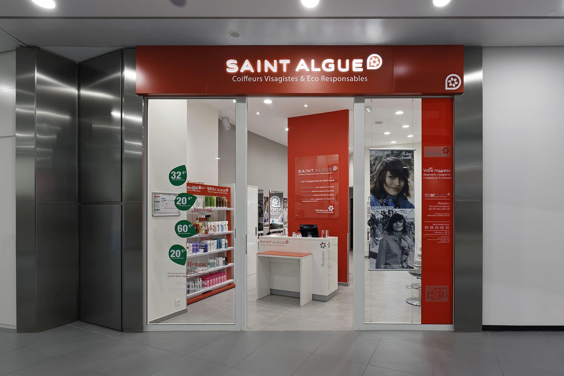 amenagement-salon-coiffure-saint-algue-002