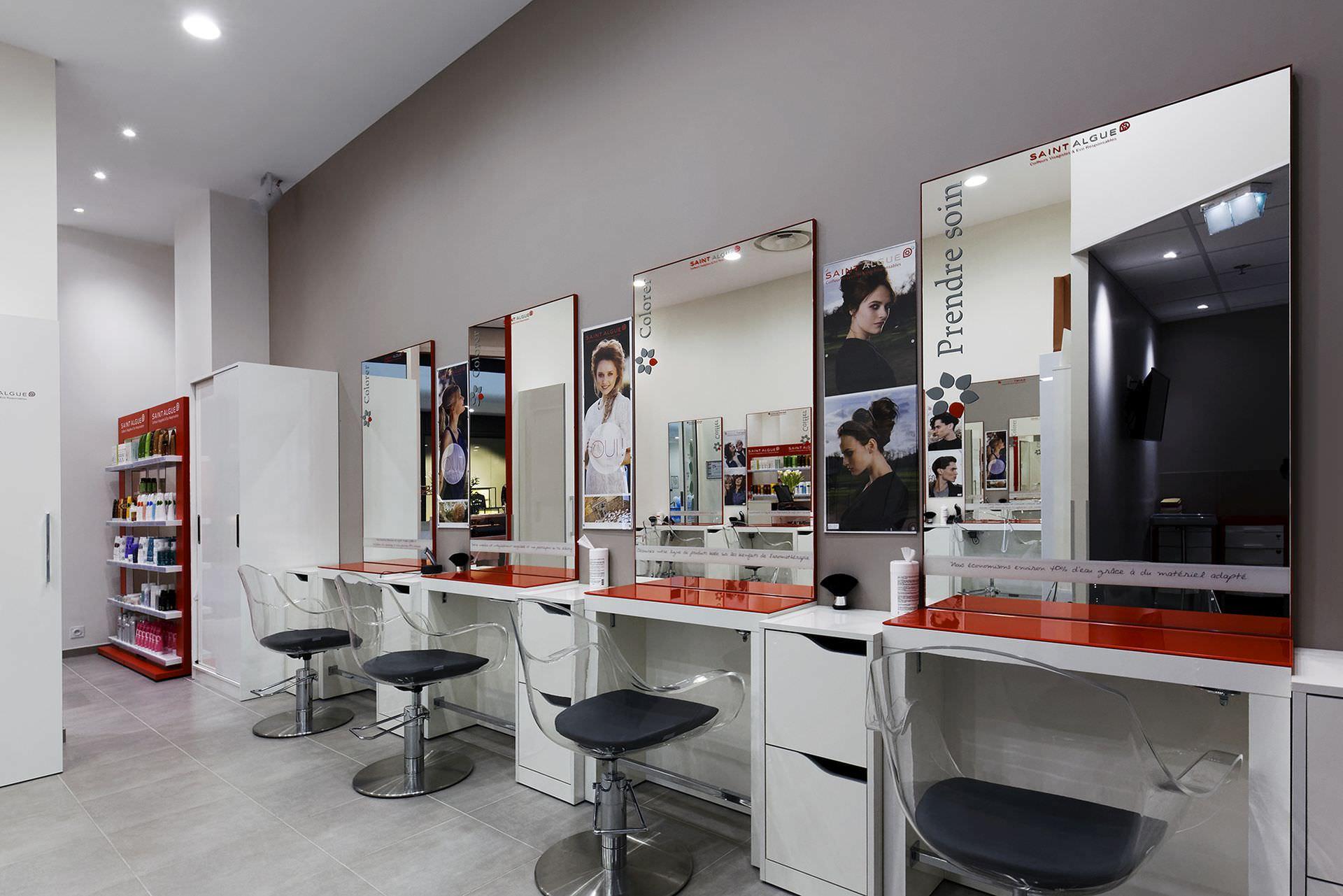 amenagement-salon-coiffure-saint-algue-005