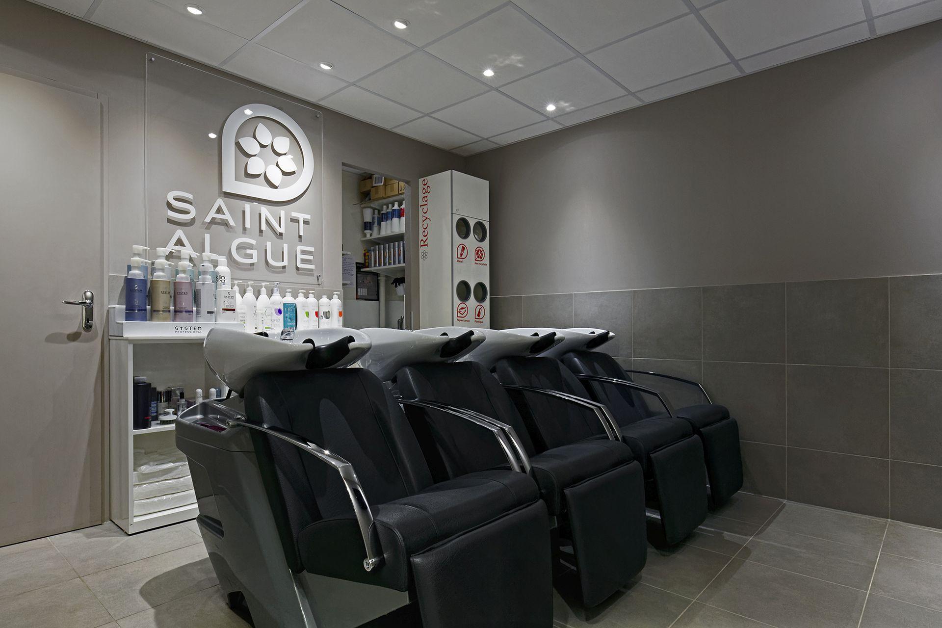 amenagement-salon-coiffure-saint-algue-006