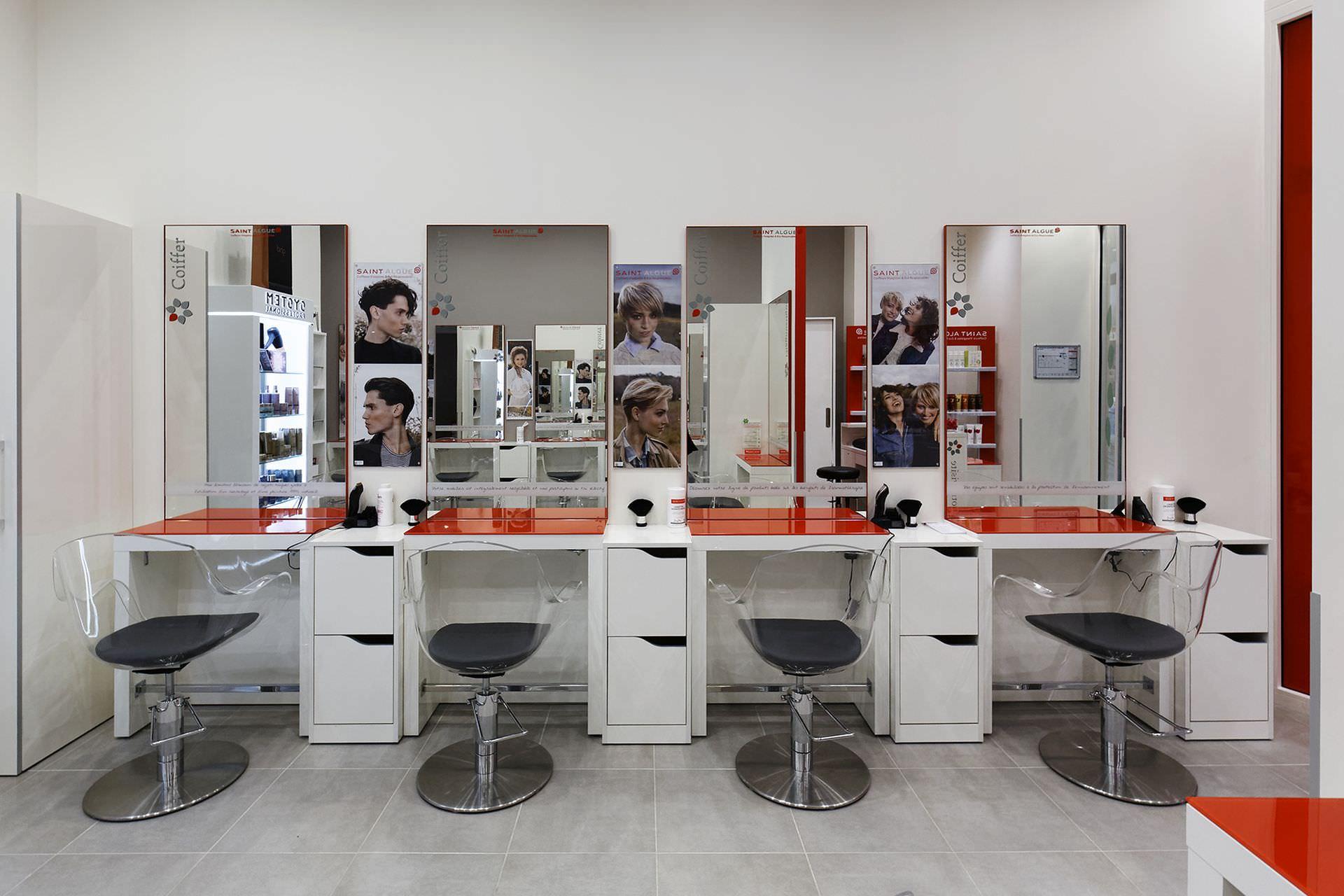 amenagement-salon-coiffure-saint-algue-008