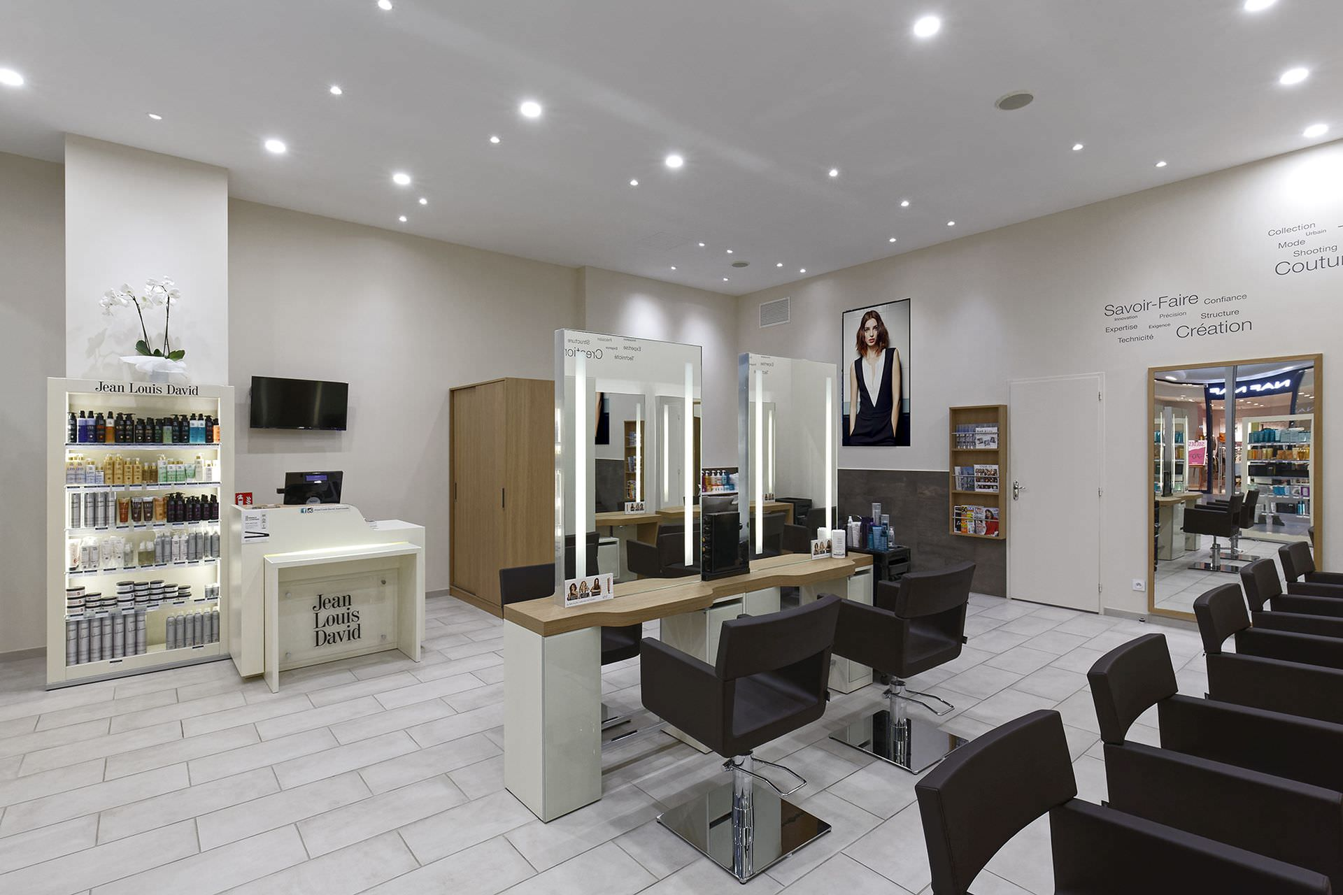 renovation-salon-coiffure-jean-louis-david-001