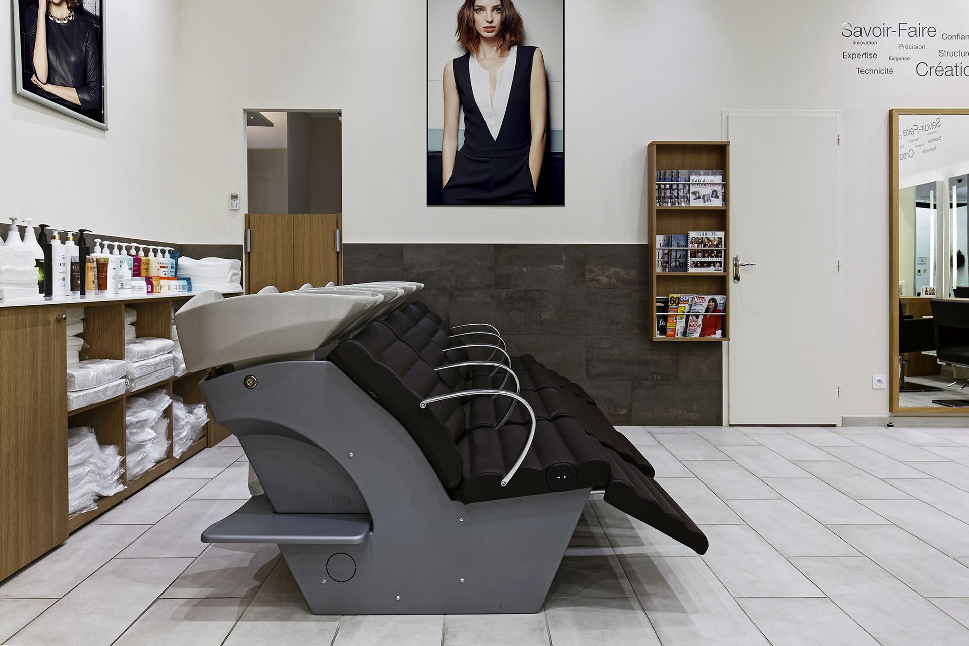 renovation-salon-coiffure-jean-louis-david-002
