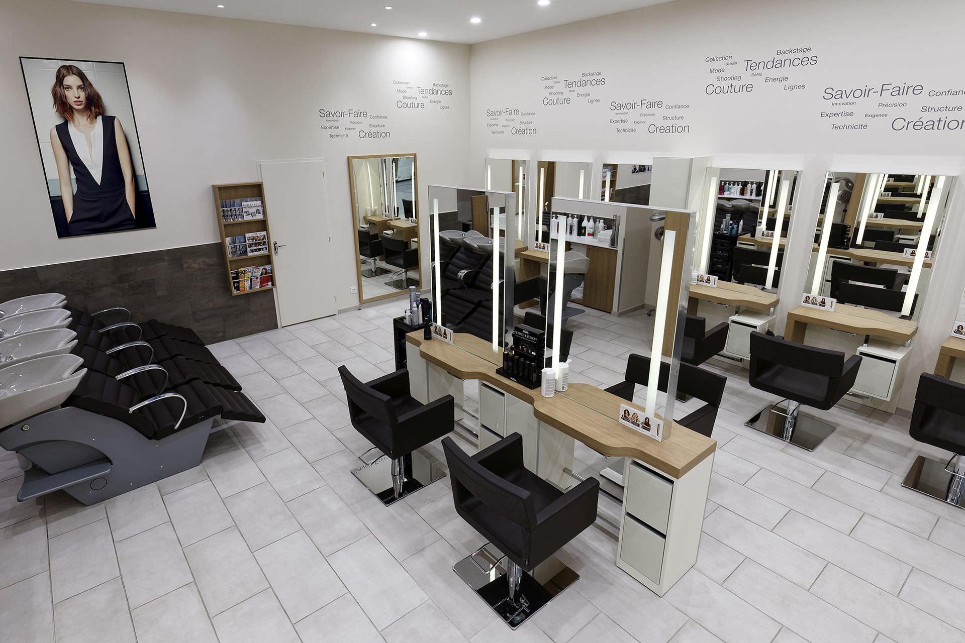 renovation-salon-coiffure-jean-louis-david-003