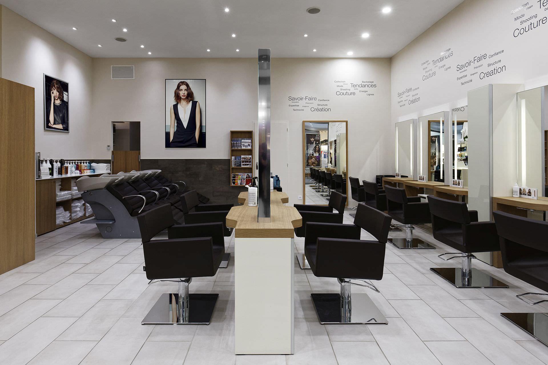 renovation-salon-coiffure-jean-louis-david-004