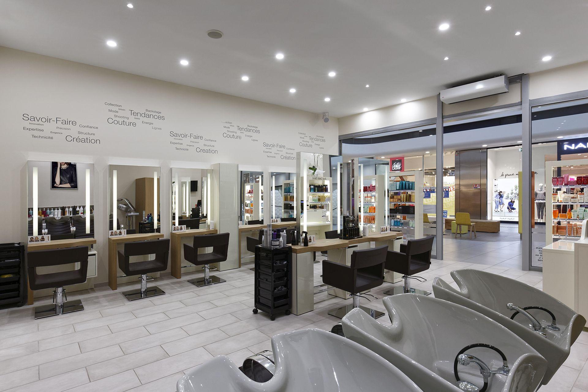 renovation-salon-coiffure-jean-louis-david-005