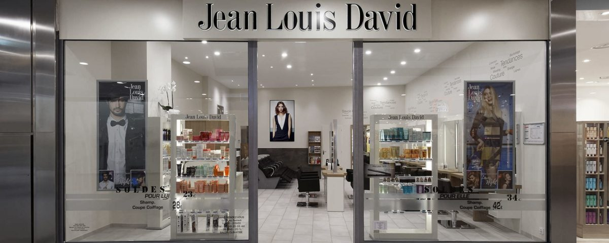 renovation-salon-coiffure-jean-louis-david-006