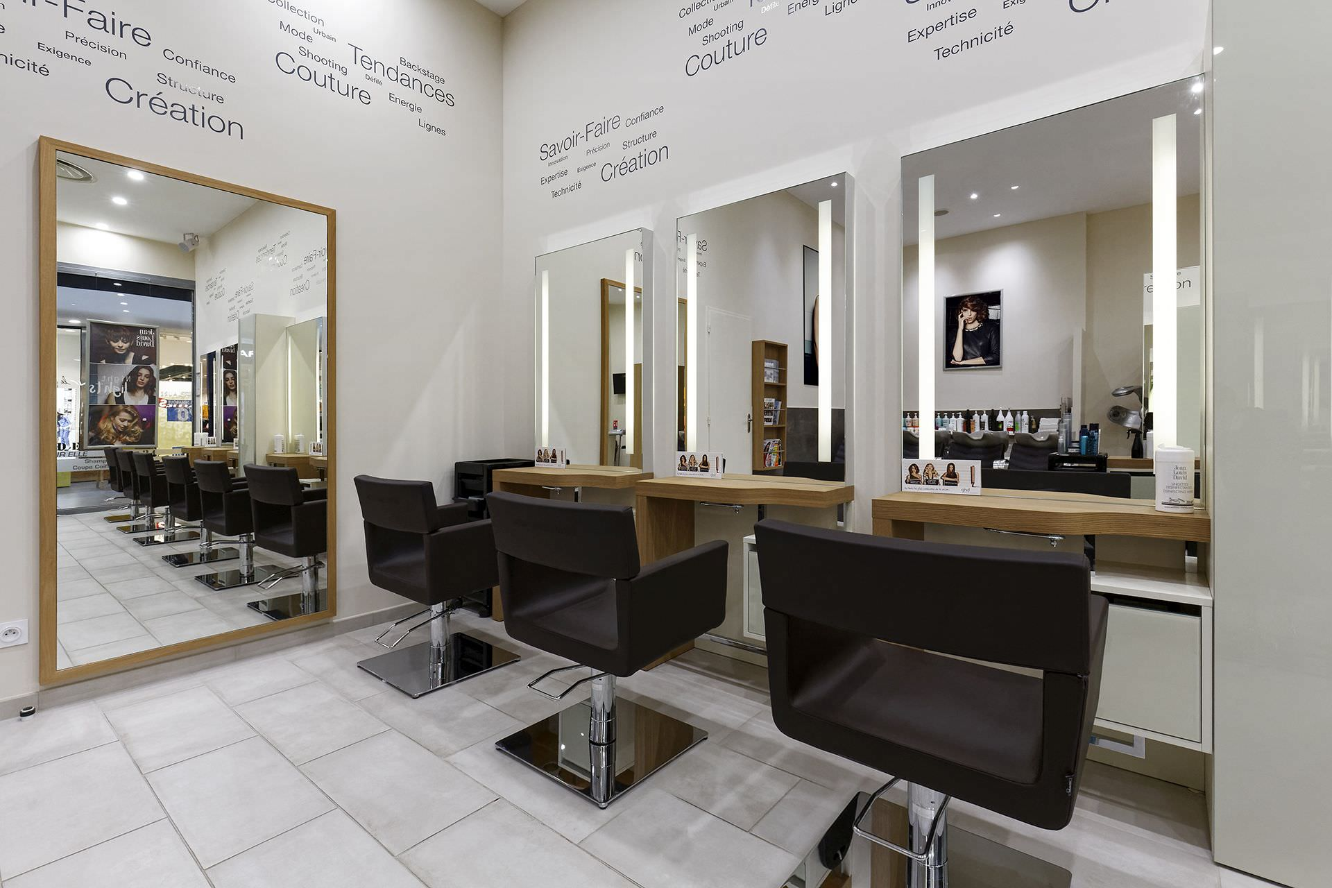 renovation-salon-coiffure-jean-louis-david-007