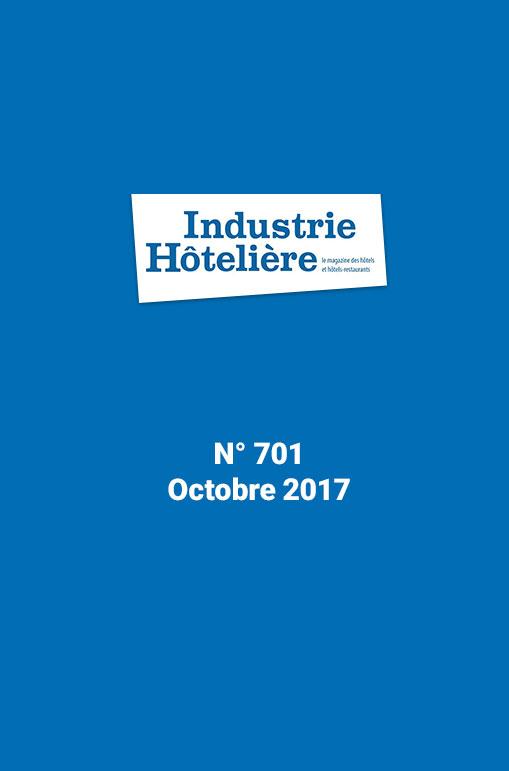industrie-hoteliere-701
