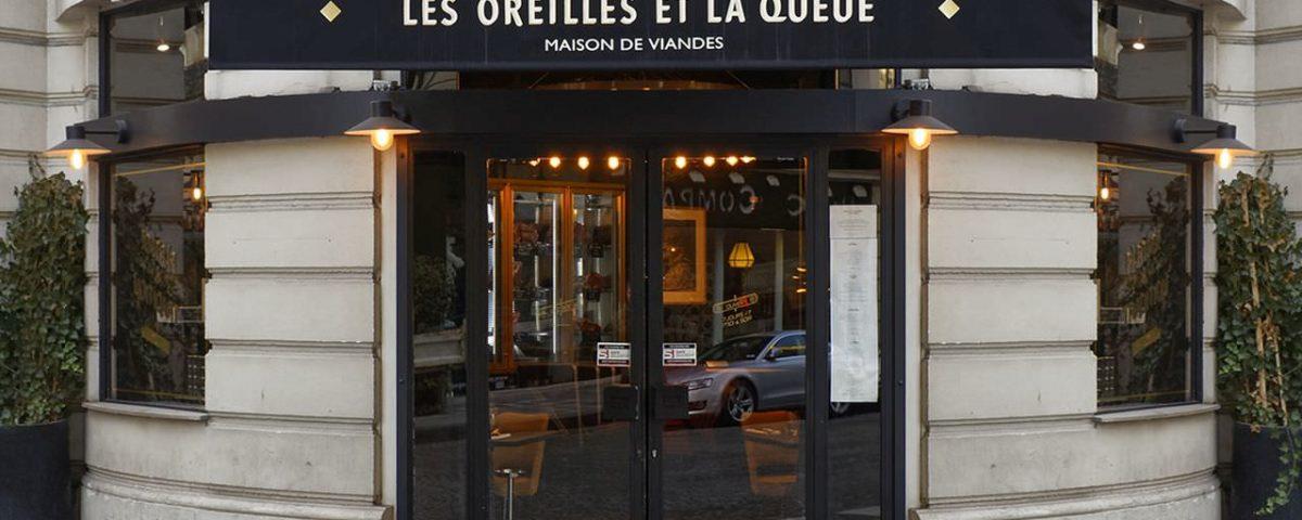 maitre-oeuvre-bureaux-restaurant-les-oreilles-et-la-queue-002