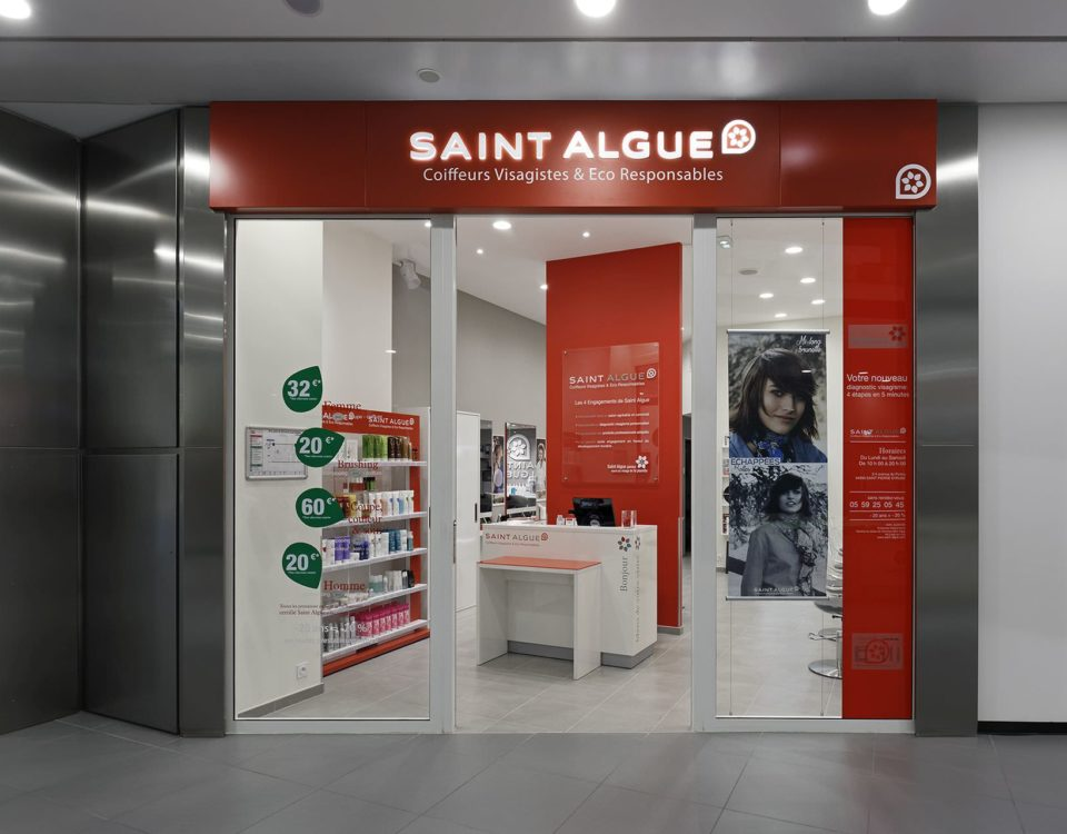 amenagement-salon-coiffure-saint-algue-002