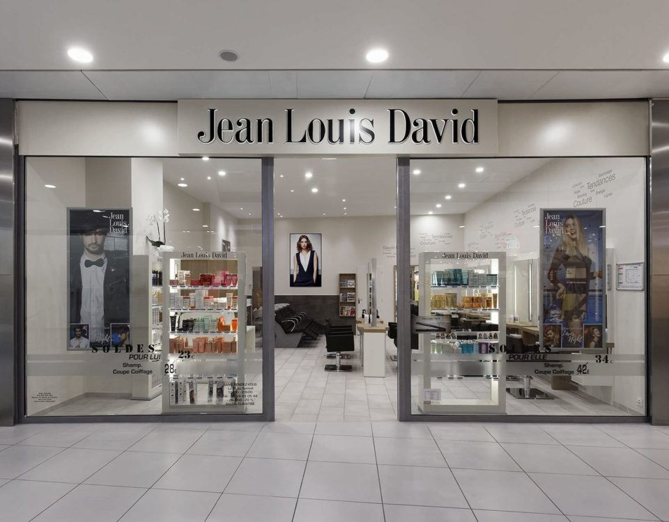 renovation-salon-coiffure-jean-louis-david-006
