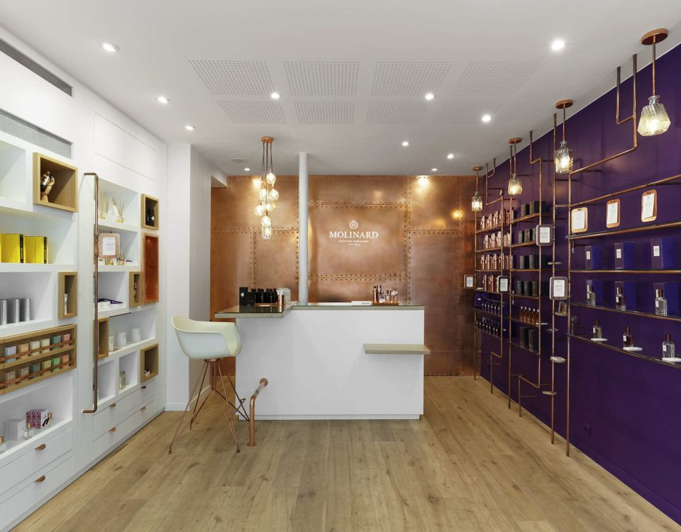 amenagement-boutique-Mol Paris (1)